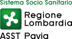 Azienda Socio-Sanitaria Territoriale di Pavia