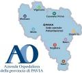 Azienda Ospedaliera della Provincia di Pavia