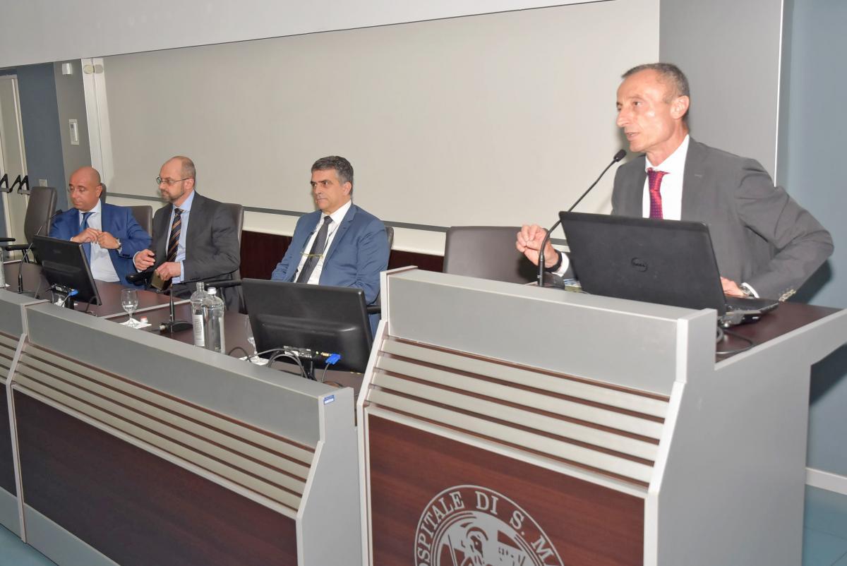 Ufficio Di Collocamento Vigevano : News dallazienda socio sanitaria territoriale azienda socio