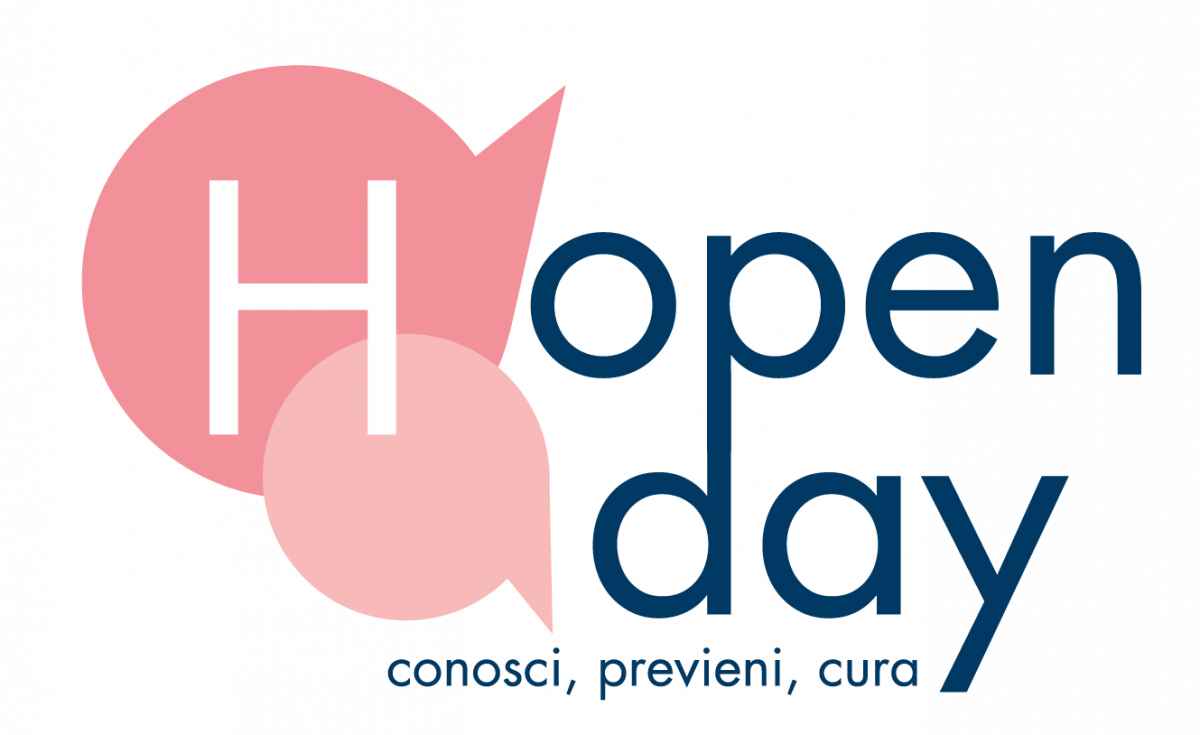 H Open day 2019 malattiereumatiche